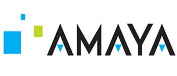 Amaya Gaming Slots