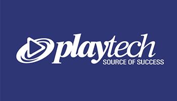 Playtech slot developer brand